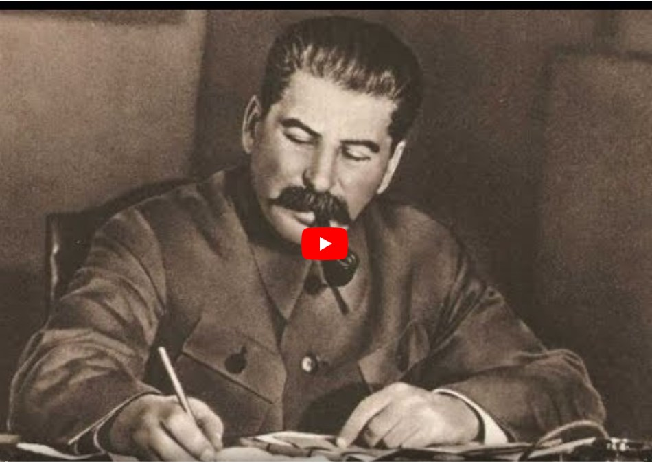 Screenshot 1 stalin