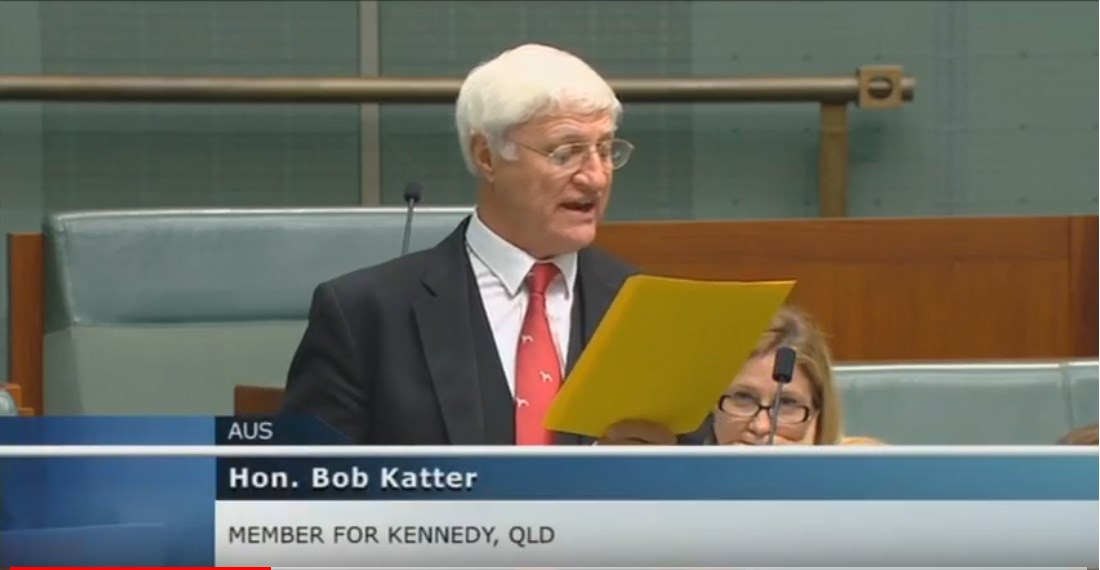 Screenshot 1bob katter
