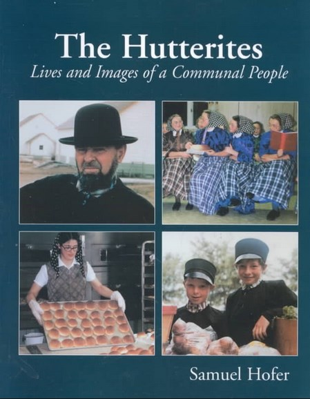 Screenshot 1book hutterites