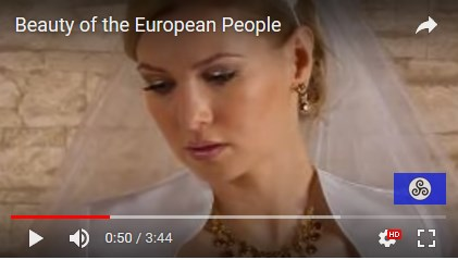 Screenshot 1e people