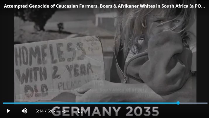 Screenshot 1germany 2035