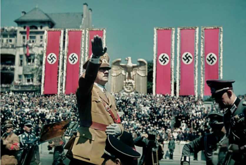 Screenshot 1hilter f