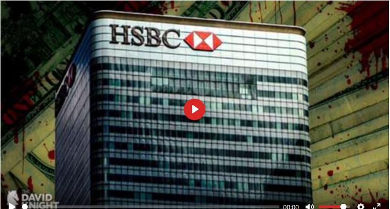 Screenshot 1hsbc b are j