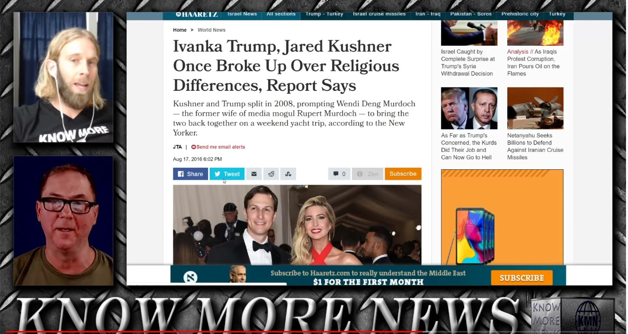 Screenshot 1jared kushner