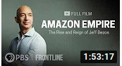 Screenshot 1jeff bezos