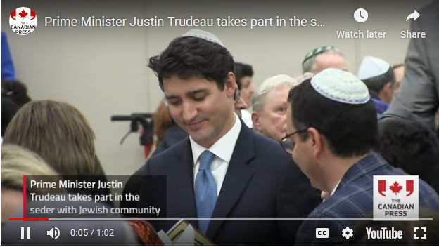 Screenshot 1jew canada