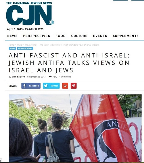 Screenshot 1jewish antifa