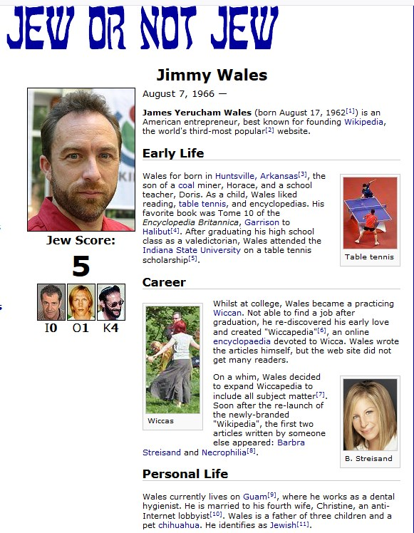 Screenshot 1jimmy wales jewish