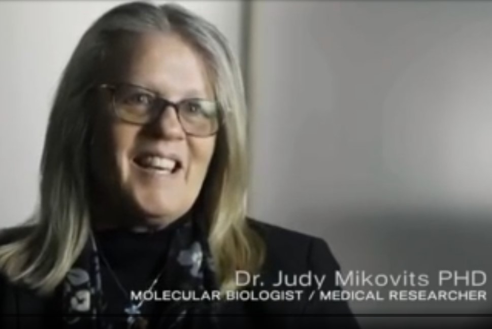 Screenshot 1judy mik