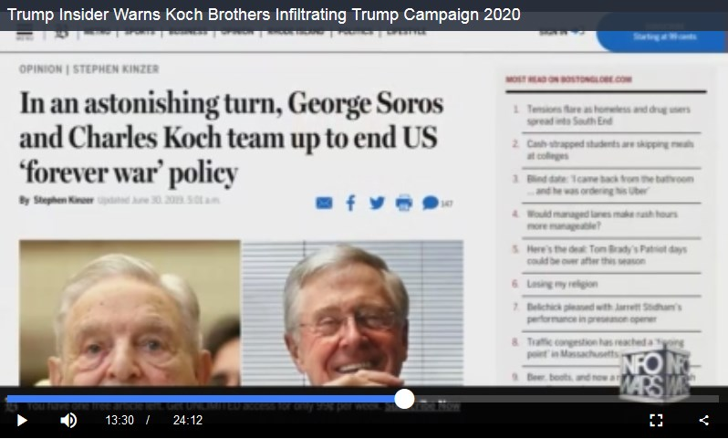Screenshot 1koch and george