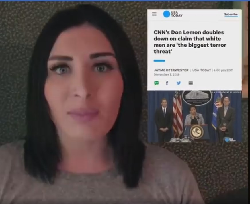 Screenshot 1laura loomer