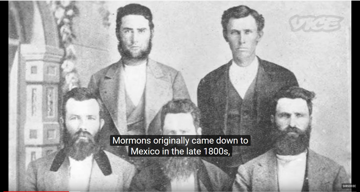 Screenshot 1mormon in mexico
