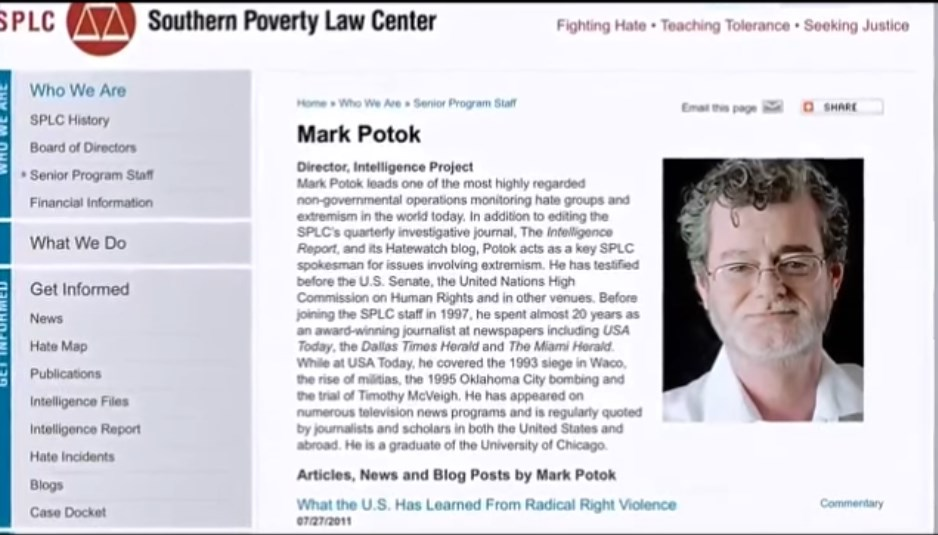 Screenshot 1potok