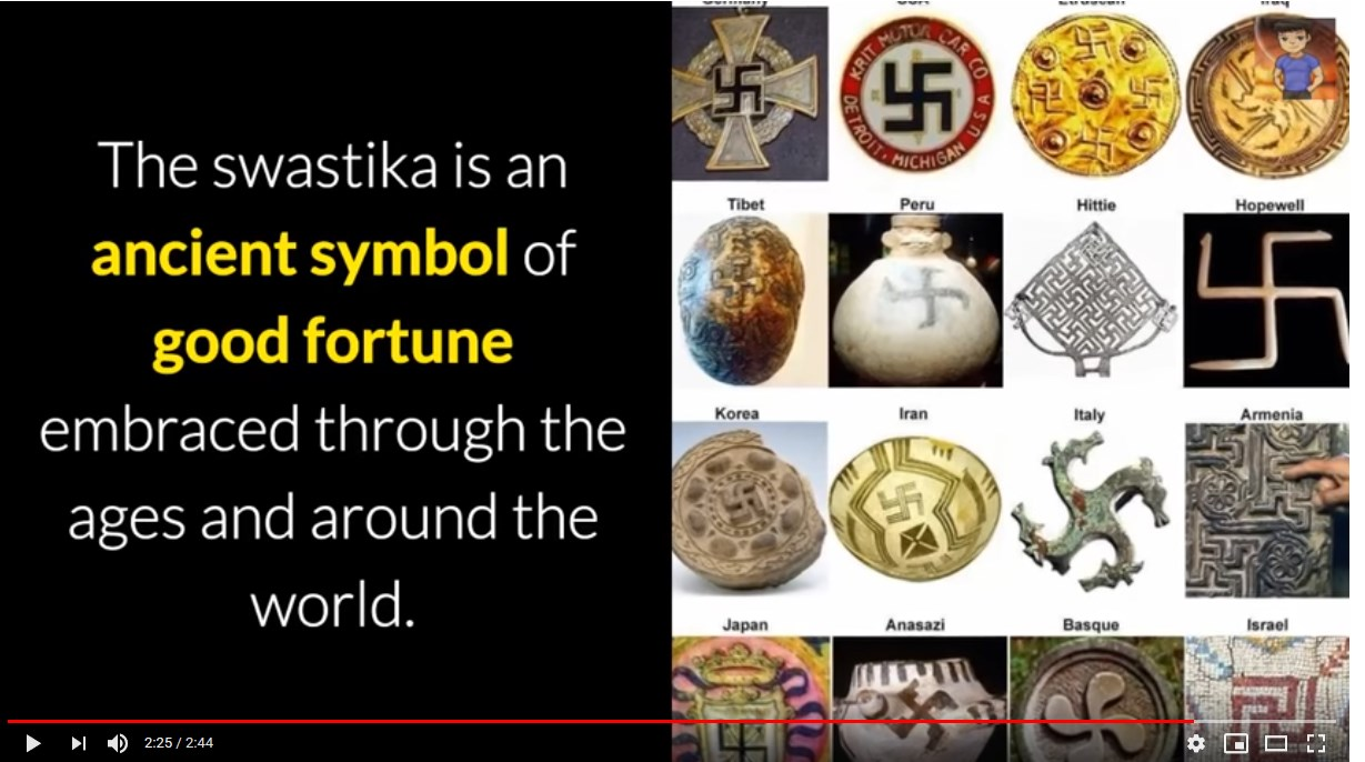 Screenshot 1swastika