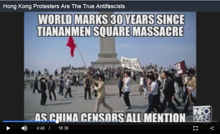 Screenshot 1tiananmen