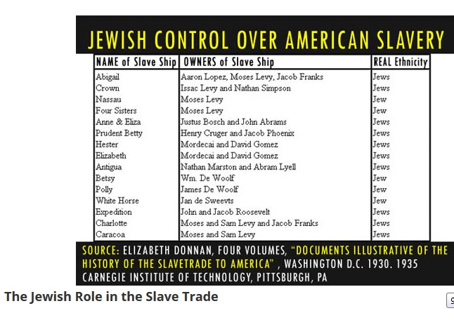 Screenshot 2 jewish slave trade 4