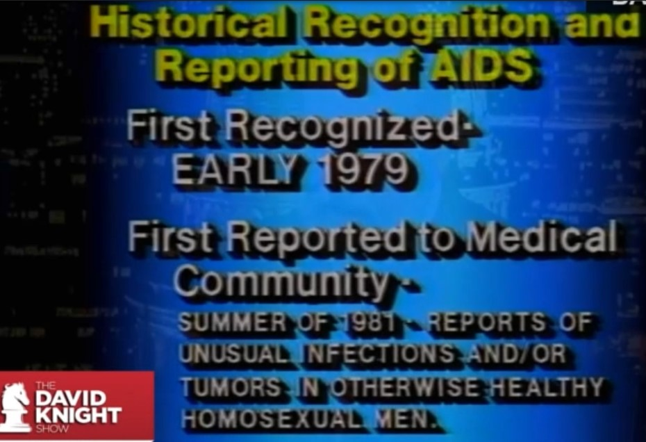 Screenshot 2 aids first in 1978