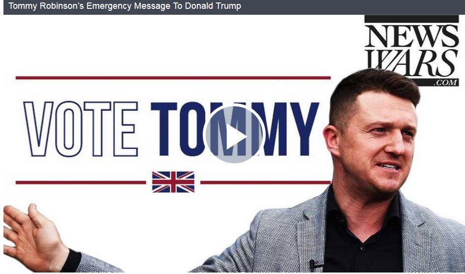 Screenshot 2 vote tommy