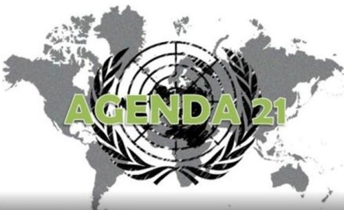 Screenshot 2agenda 21