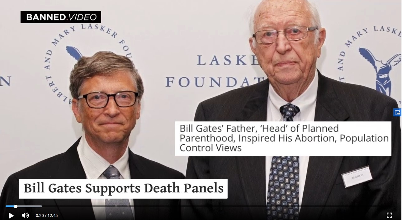 Screenshot 2bill gates dad
