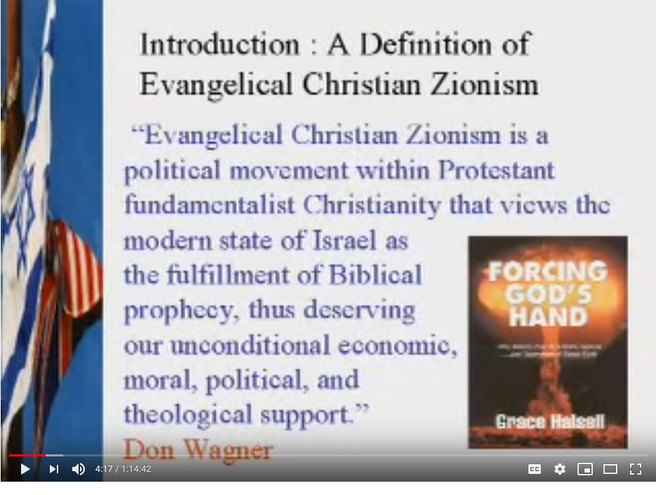 Screenshot 2christian zionism 2