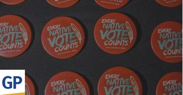 Screenshot 2evert native vote
