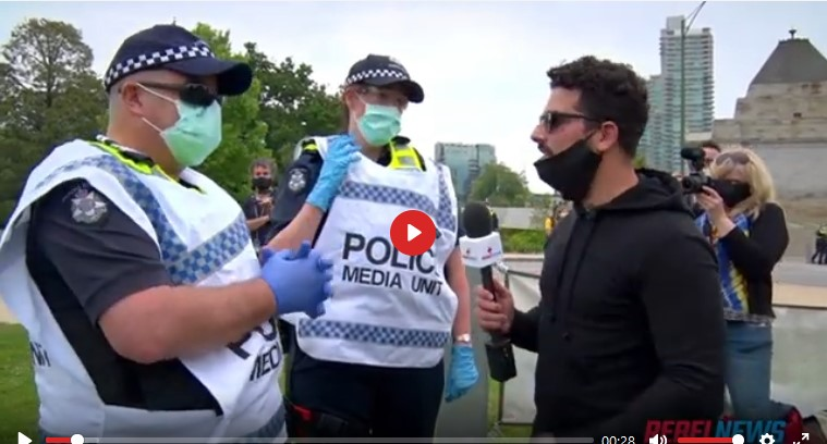 Screenshot 2police media g