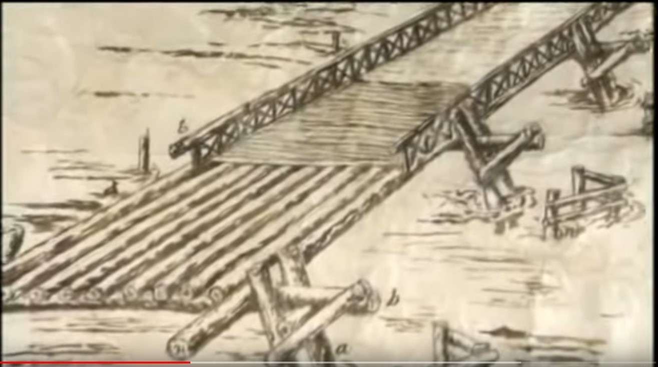 Screenshot 2r bridge