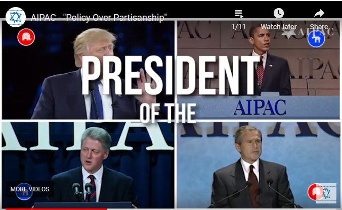 Screenshot 2r presidents