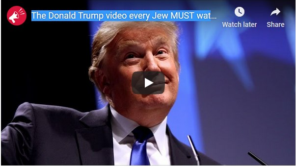 Screenshot 2trump jews f