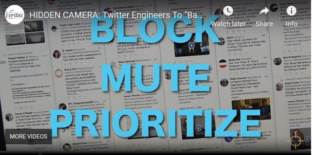 Screenshot 3blocks mute
