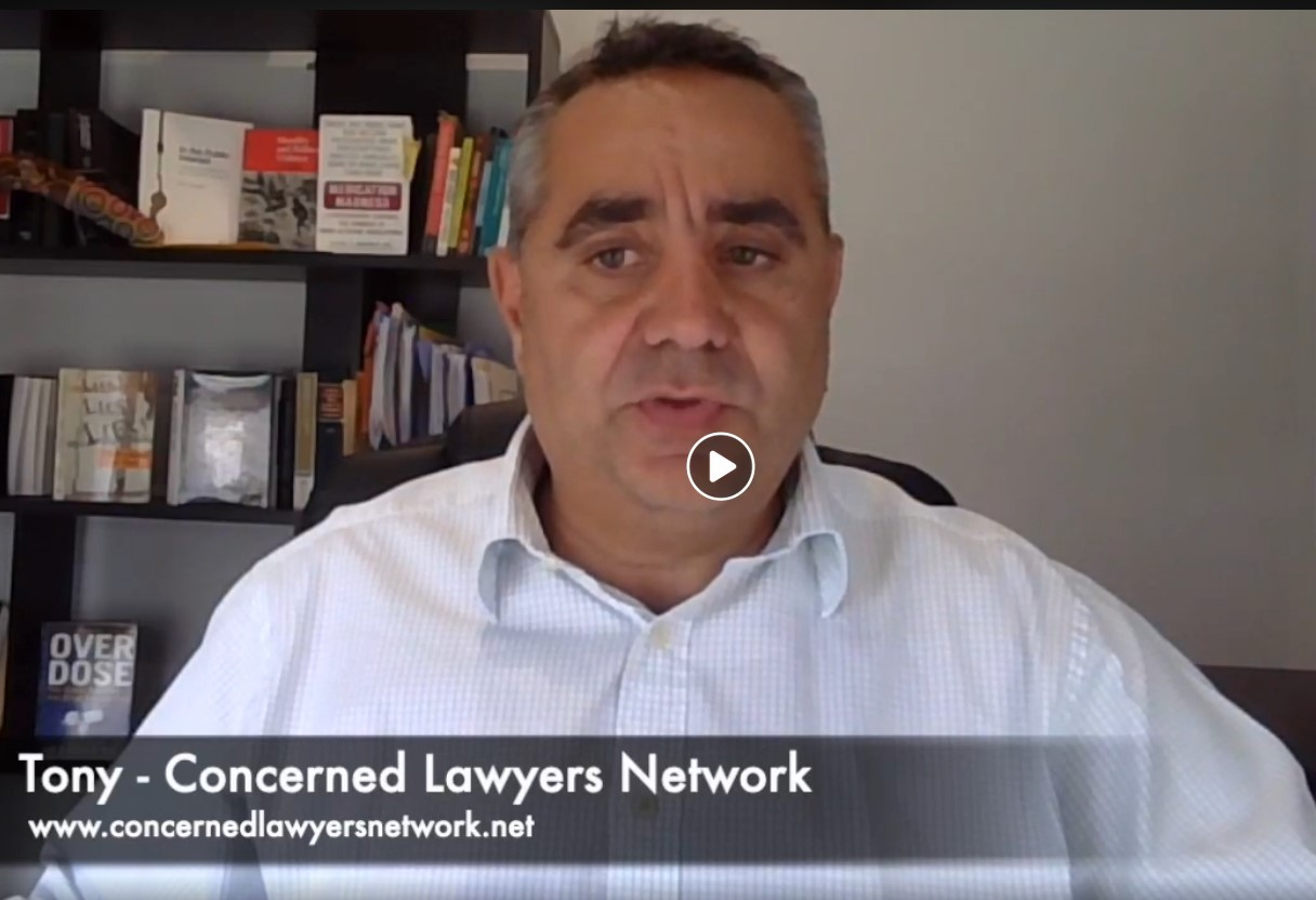 Screenshot 3tony concerned lawers
