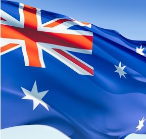 Screenshot 5 aust flag