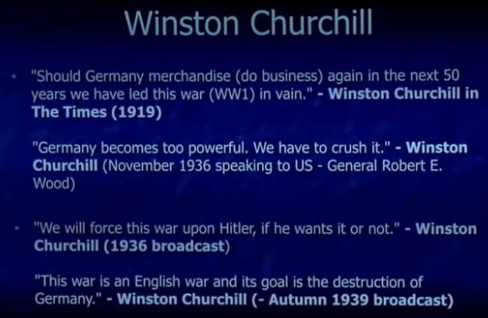 Screenshot 5churchill