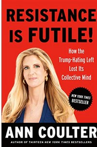 Screenshot 7ann coulter