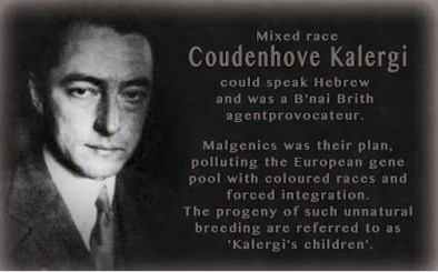 Screenshot 7kalergi