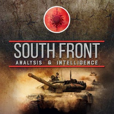 South Front News