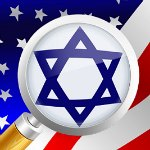 American Jews Solidarity Against Zionism