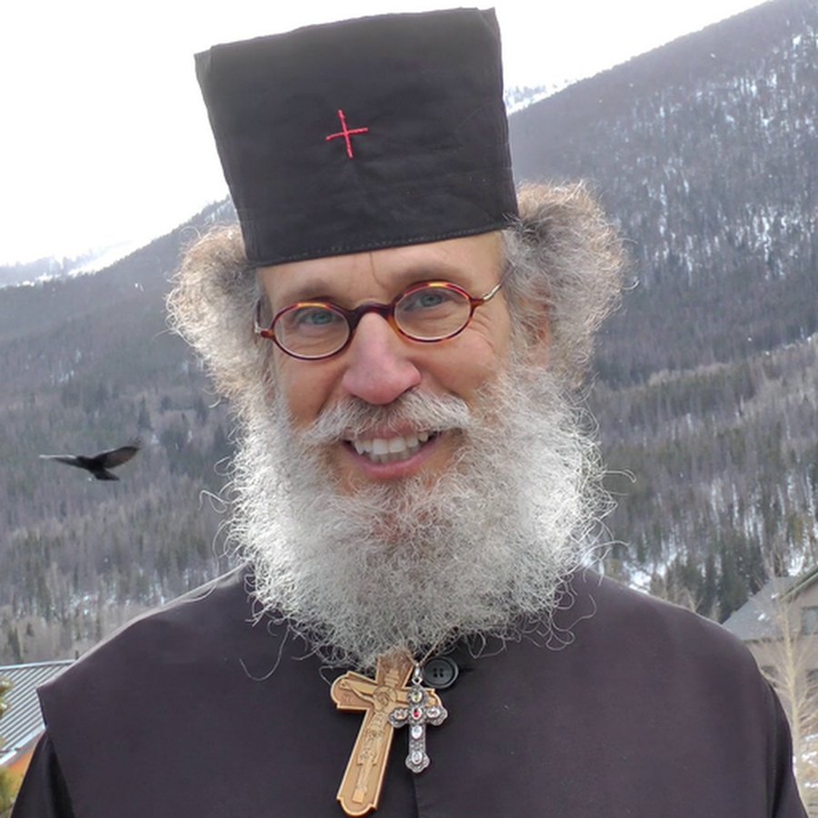 Brother Nathaneal