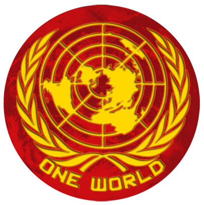 One World United Nations
