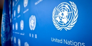 United Nations Dictatorship