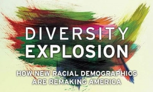http://www.brookings.edu/research/reports2/2014/11/diversity-explosion?cid=00900010020015701US0001