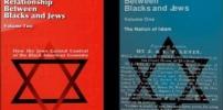 Black and Jewish Slave Trade Archive