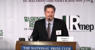 U.S. Foreign Aid & The Israel Nuclear Weapon Program