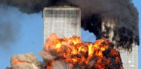 Israeli MOSSAD, destruction of the 9/11 towers.