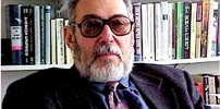 Noel Ignatiev, Professor who Hated Whites