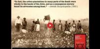 Jews involved in Black & White slavery