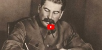 Joseph Stalin & 40 Million Europeans Killed. .