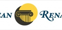 American Renaissance Organization