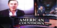 American: Food Shortages! Oil Collapse! Prepare For Societal & Economic Meltdown!
